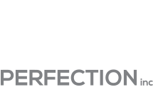 Construction Perfection inc